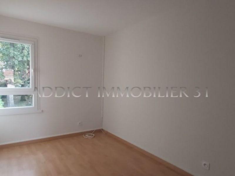 Vente maison / villa Saint-jean 275000€ - Photo 6