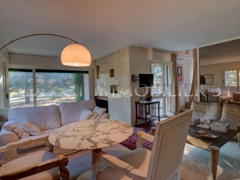 Vente maison / villa Graulhet 366000€ - Photo 2