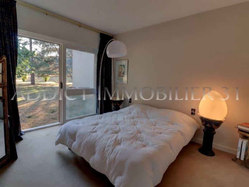 Vente maison / villa Graulhet 366000€ - Photo 6