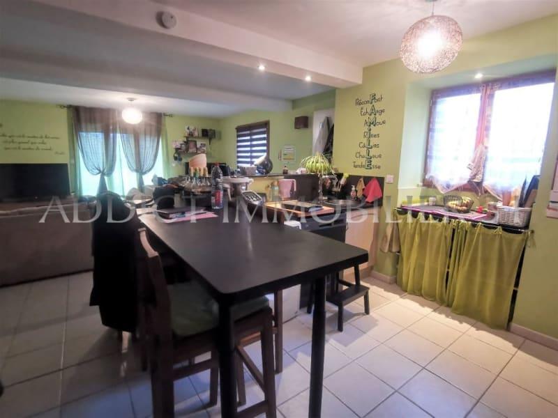 Vente maison / villa Saint paul cap de joux 159000€ - Photo 4