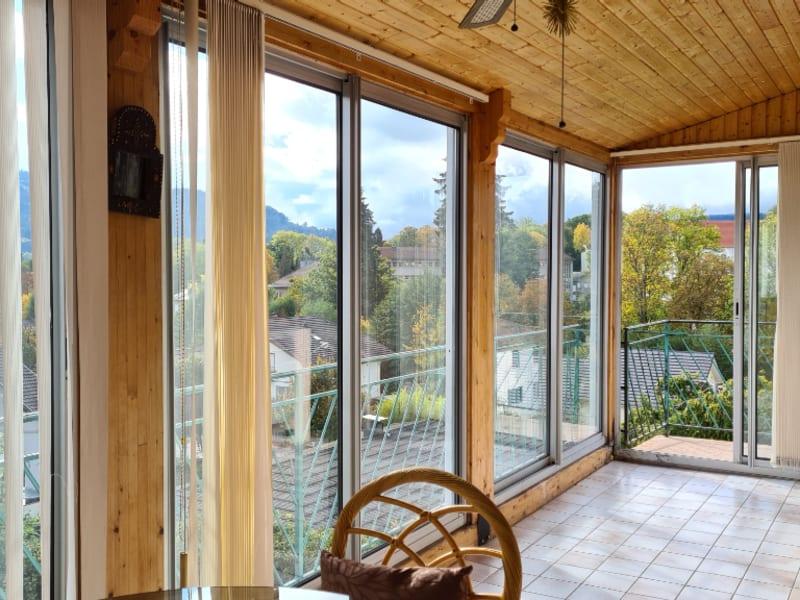 Vente maison / villa Saint die 156990€ - Photo 3