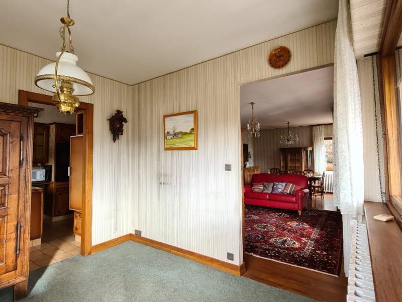 Vente maison / villa Saint die 156990€ - Photo 5