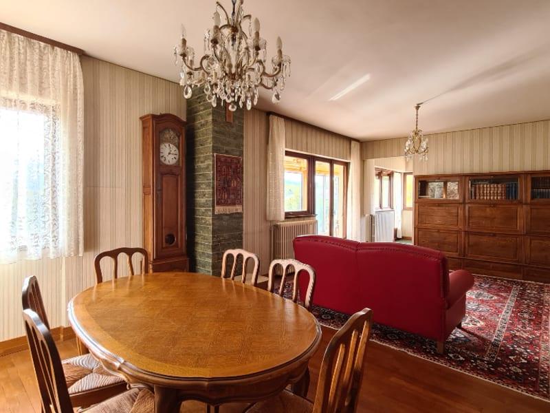 Vente maison / villa Saint die 156990€ - Photo 8