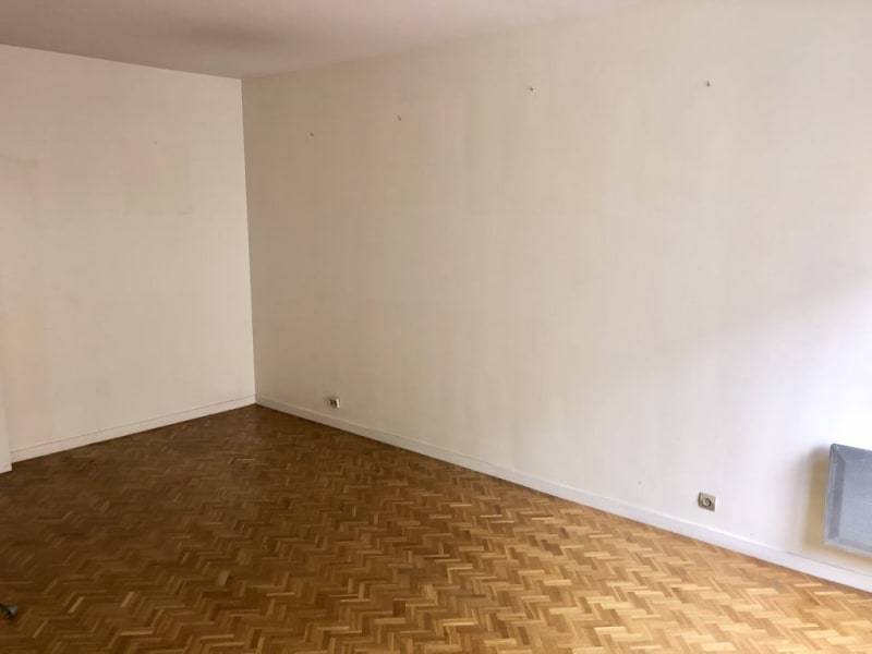 Sale apartment Paris 20ème 660 000€ - Picture 7