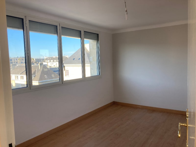 Rental apartment Caen 830€ CC - Picture 2