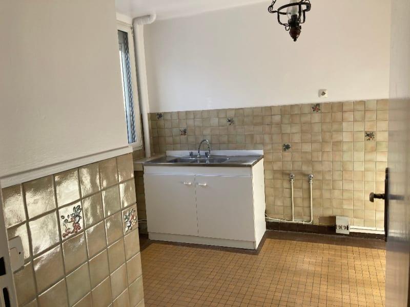 Rental apartment Caen 830€ CC - Picture 3