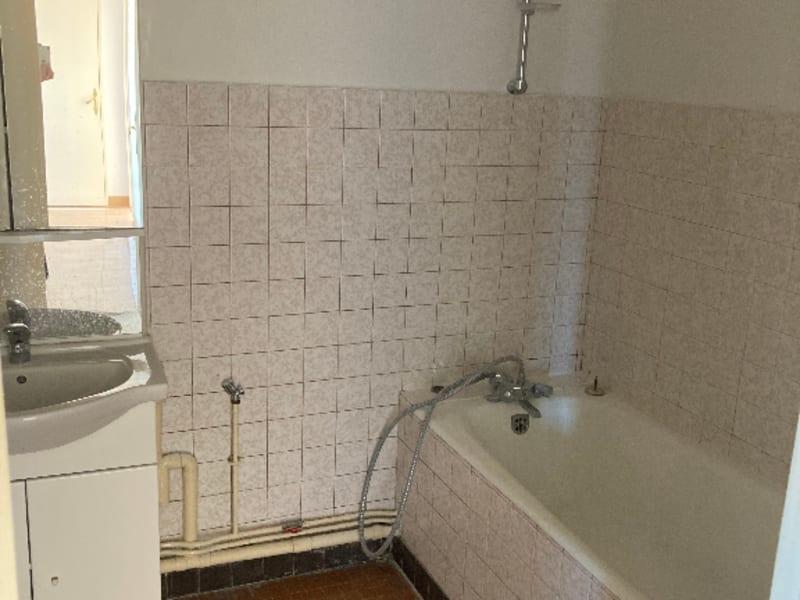 Rental apartment Caen 830€ CC - Picture 4