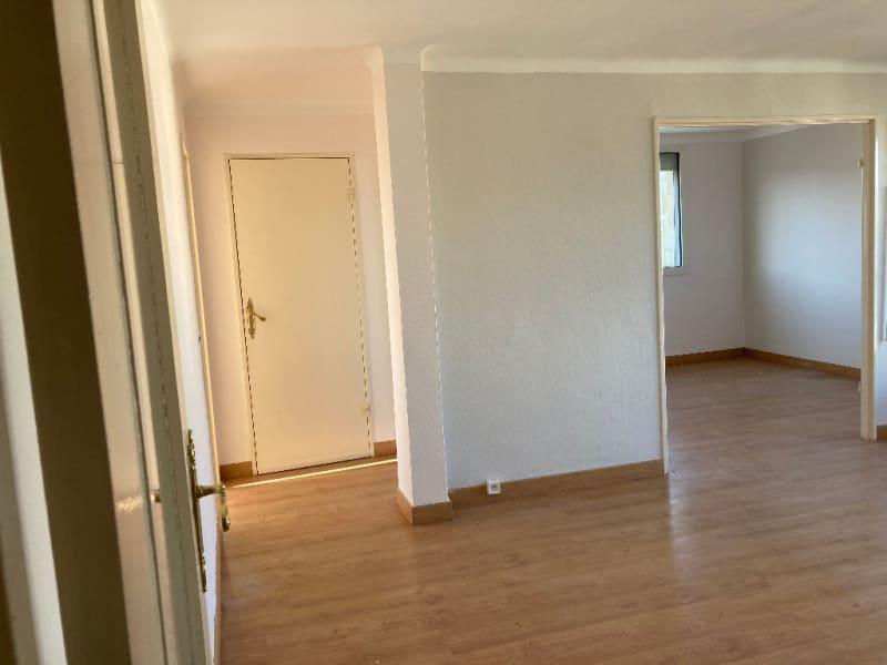 Rental apartment Caen 830€ CC - Picture 5