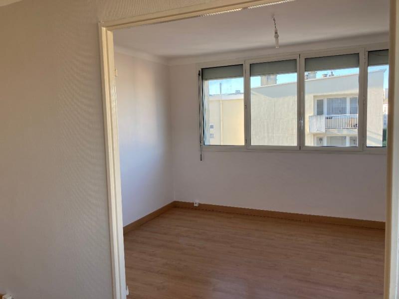 Rental apartment Caen 830€ CC - Picture 6