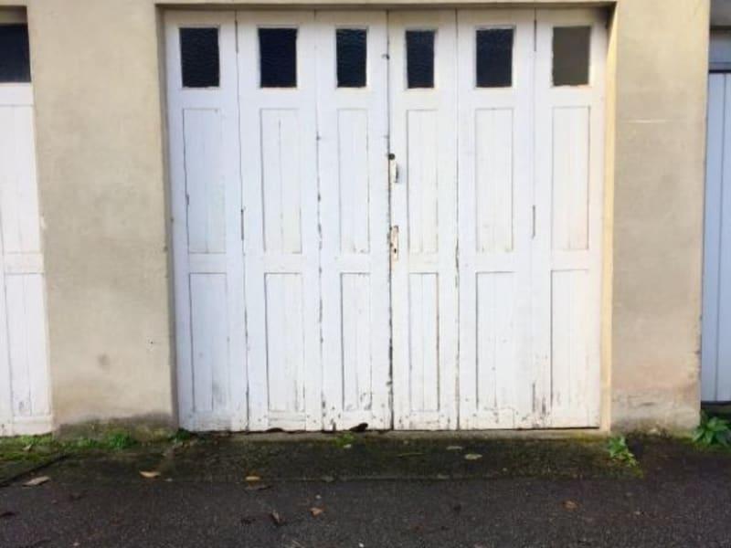 Rental parking spaces Caen 60€ CC - Picture 1