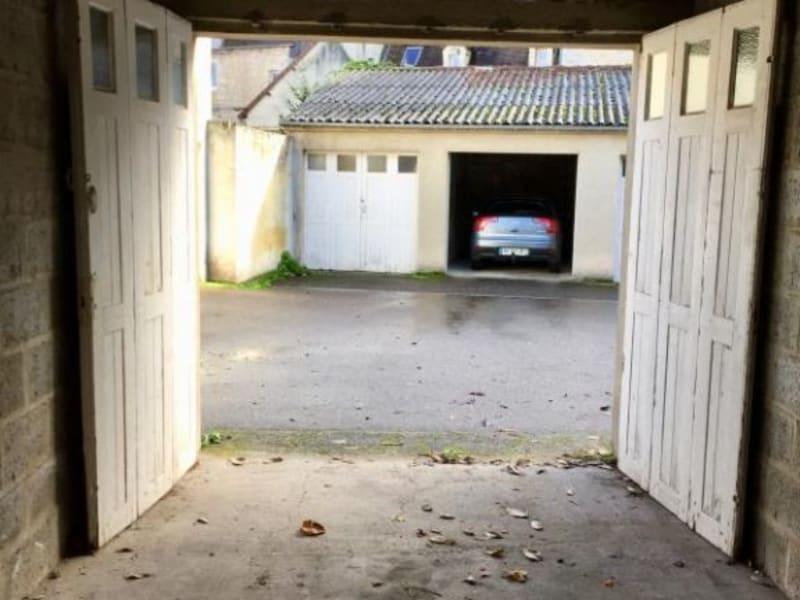 Rental parking spaces Caen 60€ CC - Picture 3