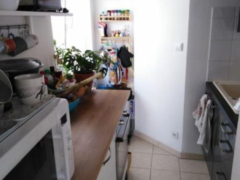 Vente appartement Sannois 181000€ - Photo 2