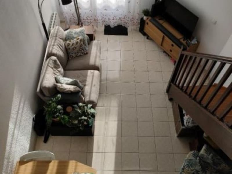 Vente appartement Sannois 181000€ - Photo 3