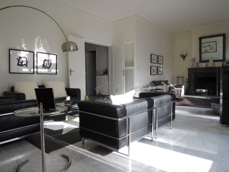 Vente maison / villa Toulouse 1390000€ - Photo 1
