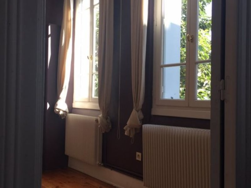 Vente appartement Toulouse 480 000€ - Photo 2
