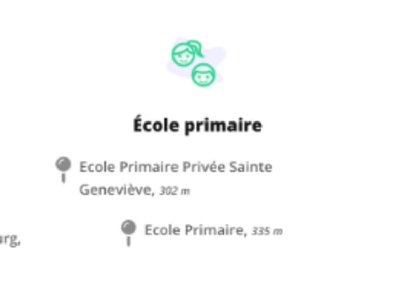 Verkauf wohnung Paris 5ème 890000€ - Fotografie 8