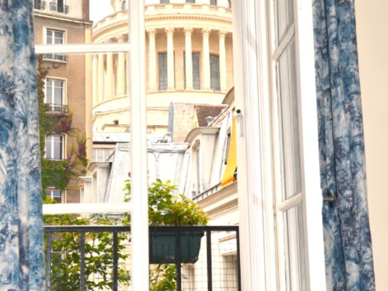 Verkauf wohnung Paris 5ème 890000€ - Fotografie 2
