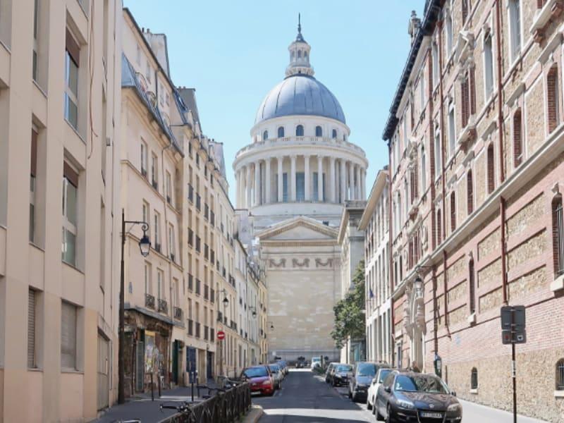 Verkauf wohnung Paris 5ème 890000€ - Fotografie 13