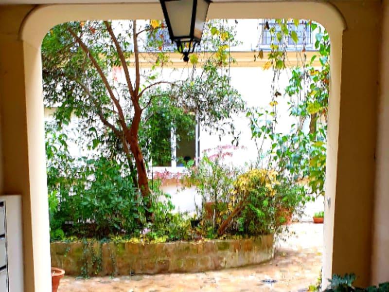 Sale apartment Paris 5ème 1750000€ - Picture 2