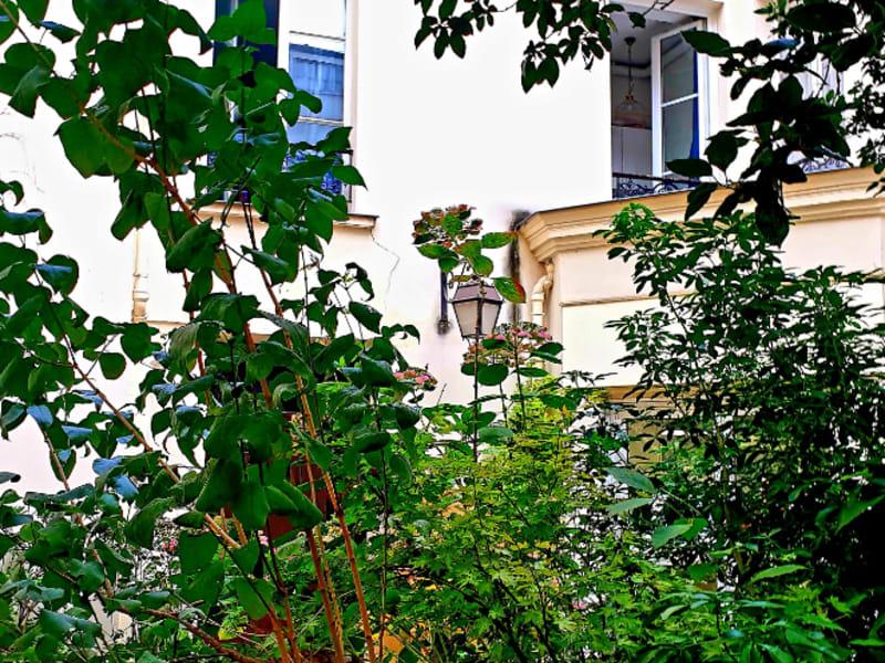 Sale apartment Paris 5ème 1750000€ - Picture 6