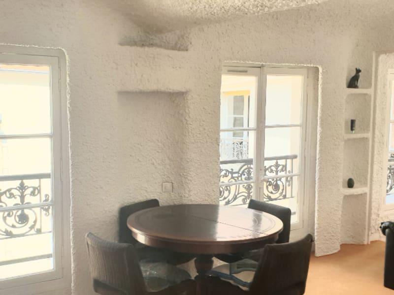 Sale apartment Paris 5ème 1750000€ - Picture 11