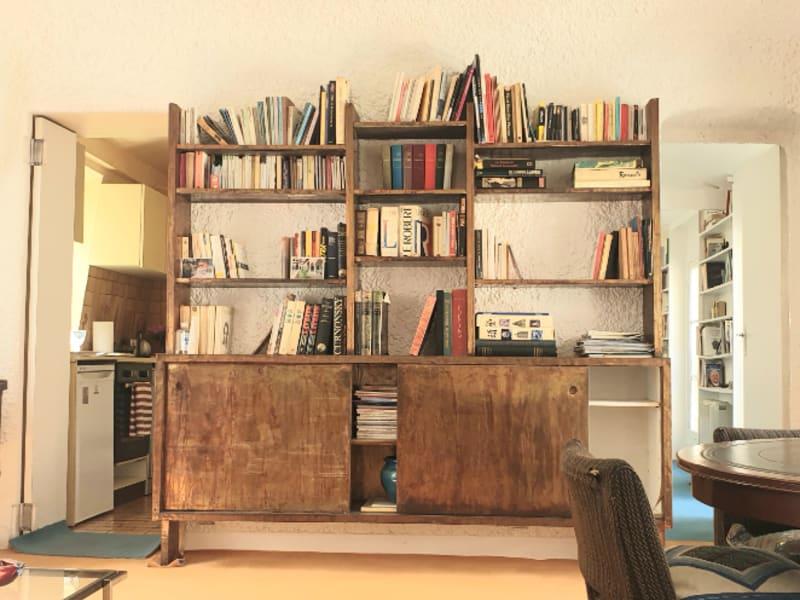 Sale apartment Paris 5ème 1750000€ - Picture 13