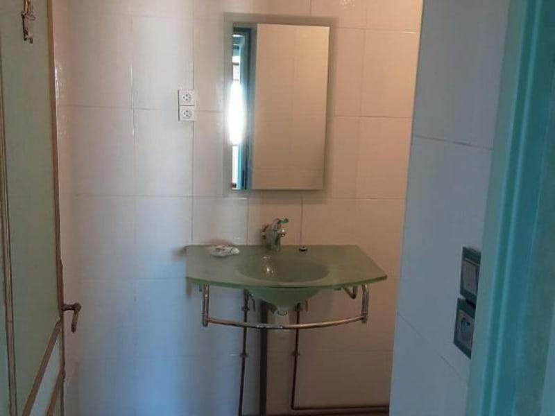 Location appartement Saint priest 760€ CC - Photo 6