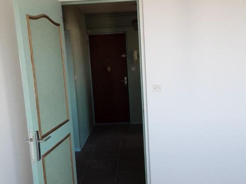 Location appartement Saint priest 760€ CC - Photo 8