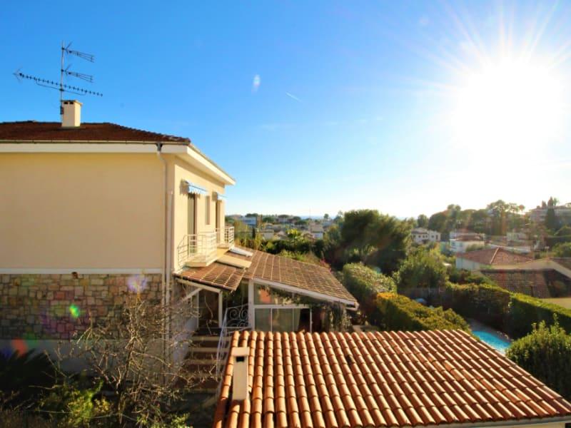 Vente maison / villa Antibes 819000€ - Photo 3