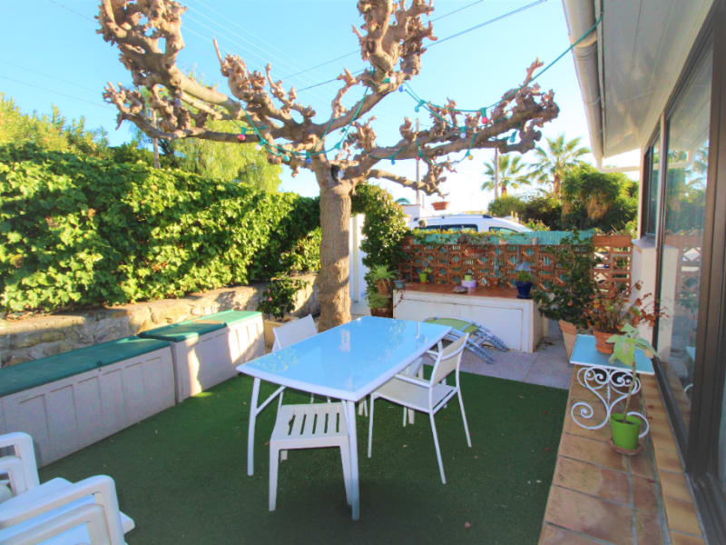 Vente maison / villa Antibes 819000€ - Photo 4