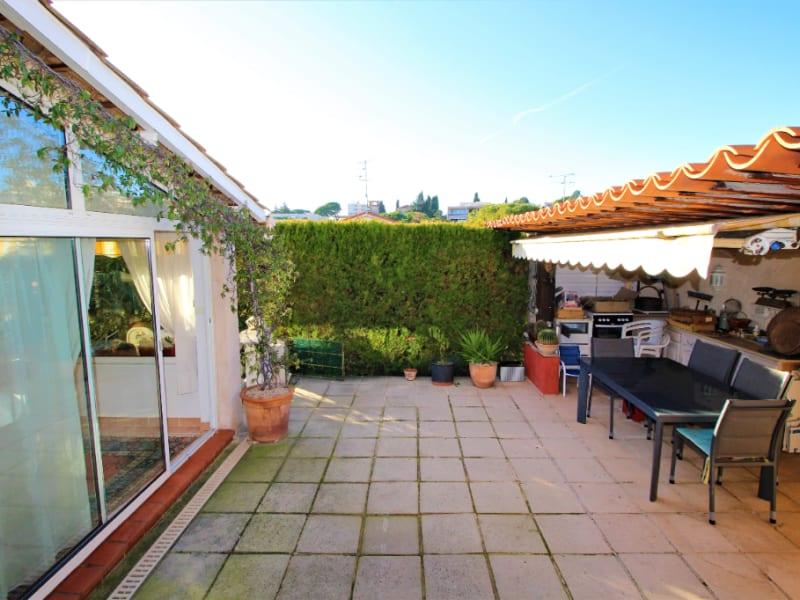 Vente maison / villa Antibes 819000€ - Photo 5