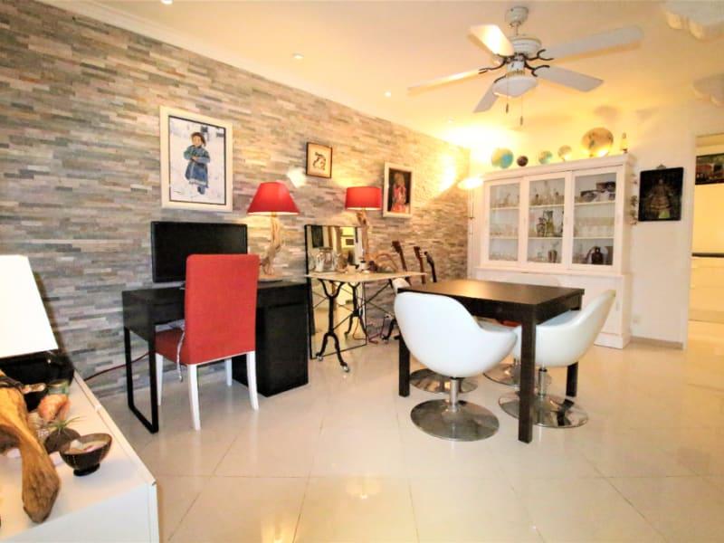 Vente maison / villa Antibes 819000€ - Photo 11