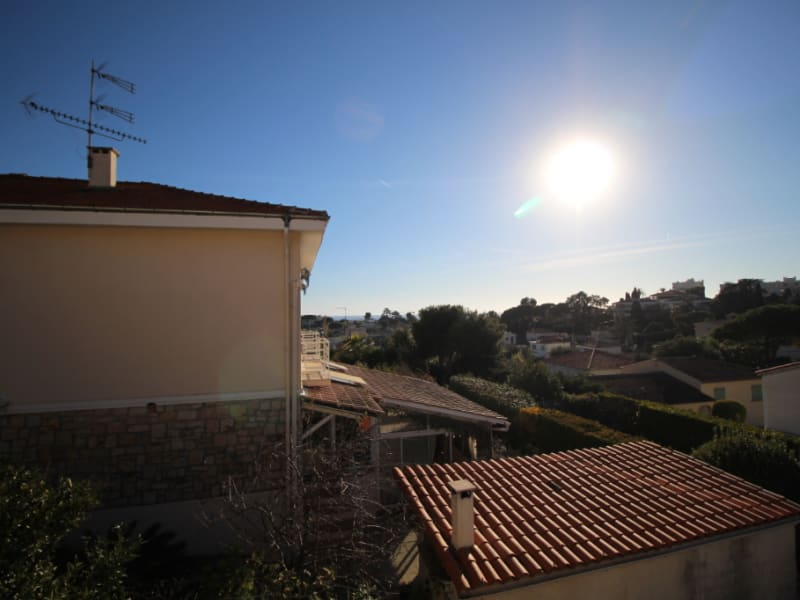 Sale house / villa Antibes 819000€ - Picture 13