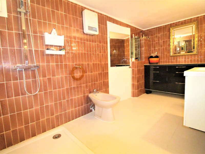 Vente maison / villa Antibes 819000€ - Photo 14