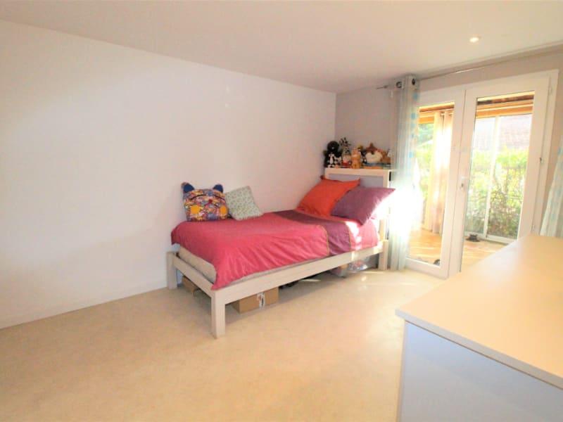 Vente maison / villa Antibes 819000€ - Photo 15
