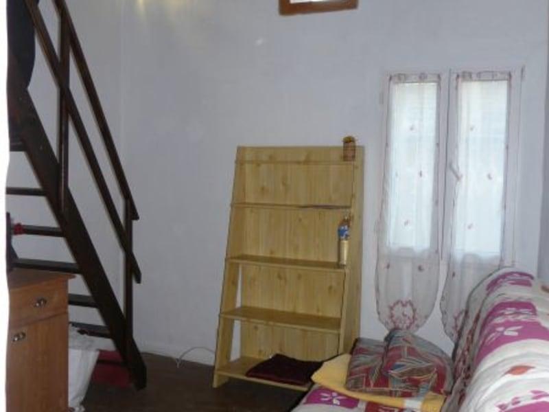 Rental house / villa Montreal 320€ CC - Picture 7