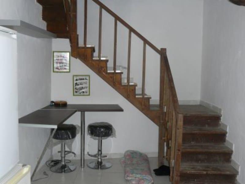 Rental house / villa Montreal 320€ CC - Picture 9