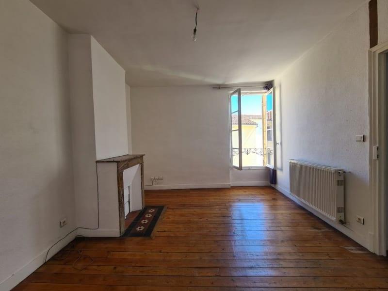 Agen - 1 pièce(s) - 34 m2