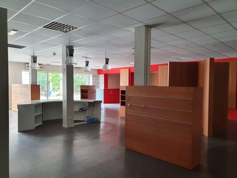 Vente local commercial Agen 1250000€ - Photo 1