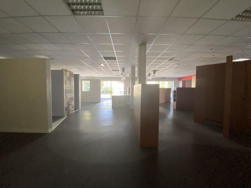 Vente local commercial Agen 1250000€ - Photo 2