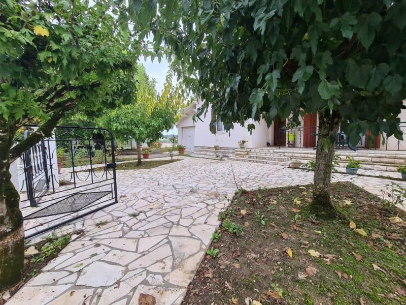 Location maison / villa Agen 650€ CC - Photo 2