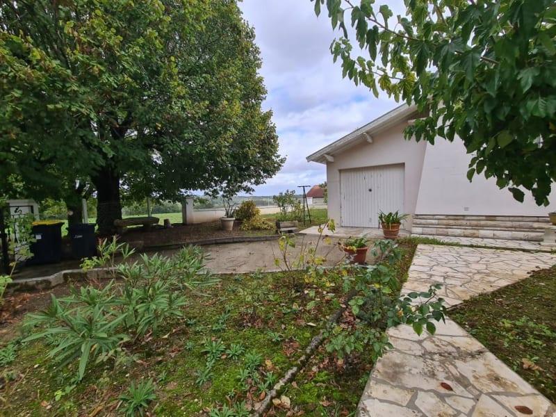 Location maison / villa Agen 650€ CC - Photo 3