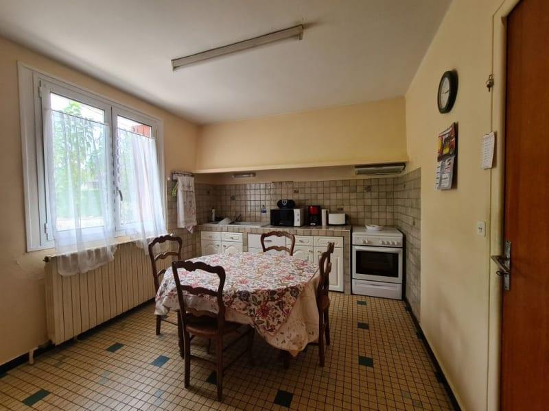 Location maison / villa Agen 650€ CC - Photo 5
