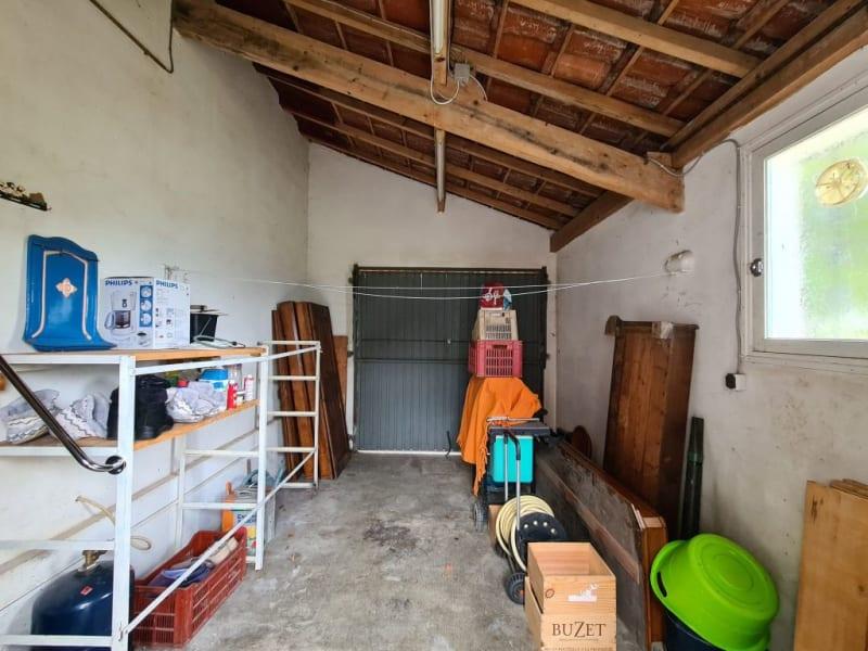 Location maison / villa Agen 650€ CC - Photo 8