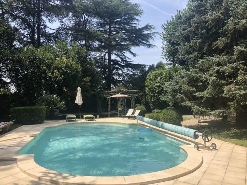 Vente maison / villa Agen 473000€ - Photo 1