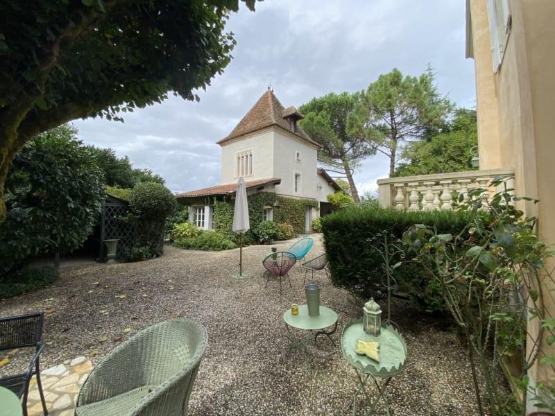 Vente maison / villa Agen 473000€ - Photo 3
