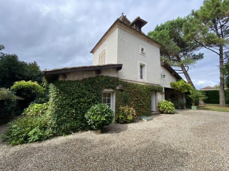 Vente maison / villa Agen 473000€ - Photo 4