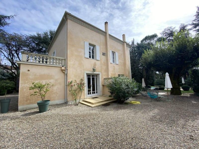Vente maison / villa Agen 473000€ - Photo 5