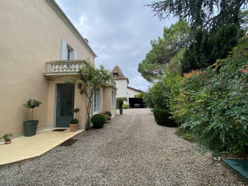 Vente maison / villa Agen 473000€ - Photo 6