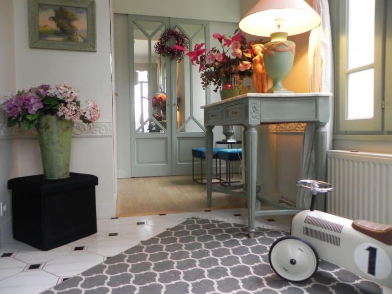 Vente maison / villa Agen 473000€ - Photo 7